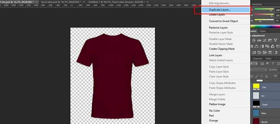 Photoshop-çalışma-dosyaları-arasında-kopyalama-yapmak-icin-duplicate-layer-seciniz