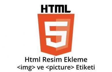 html-resim-ekleme-img-ve-picture-etiketi