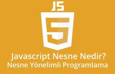 javascript-nesne-nedir-ve-javascript-nesne-yonelimli-programlama-nedir